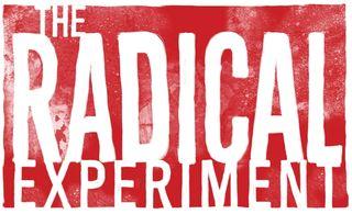 Radical-experiment