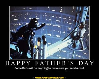 Star-wars-happy-fathers-day