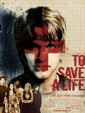To-save-a-life-movie-poster