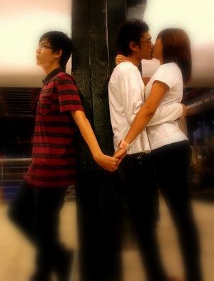 Love_Triangle_by_iann7