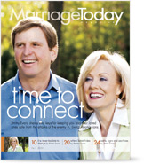 Mag_cover_fall_2007