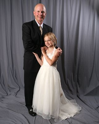 5907_Father-Daughter_Dance_2009