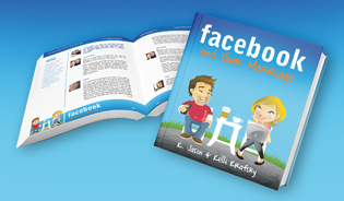 FBAYM_3D_Book_for_SMC