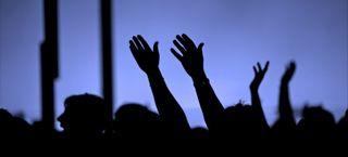 Worship-13
