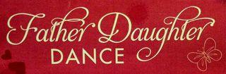 Fd dance