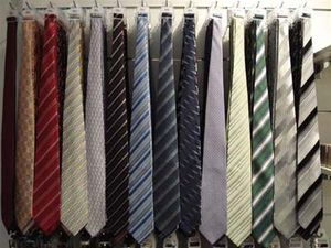 Quality-Mens-Ties-for-Sale