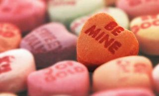 Be_mine_valentines_day-13182