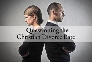 Article_images_divorce_stat_short_303552358