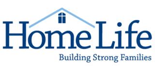 Home_Life_Logo_small