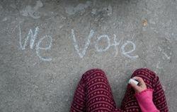 Kids_vote