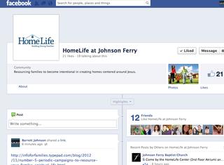 Screen shot 2012-11-15 at 7.25.16 PM
